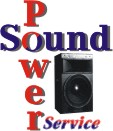 SOUND POWER